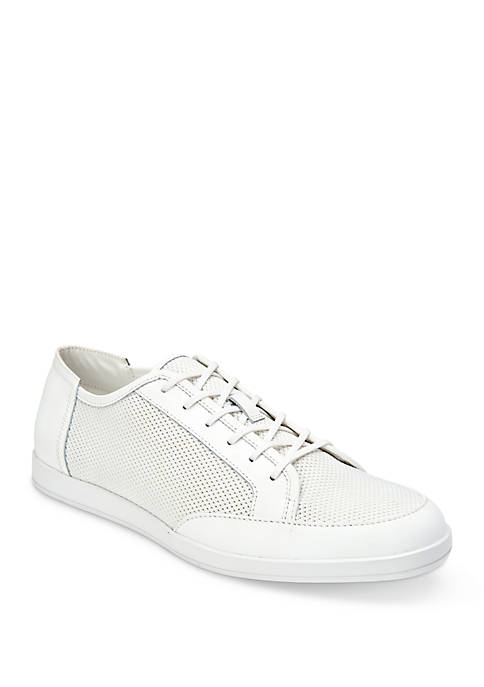 Calvin Klein Michael Fashion Sneakers