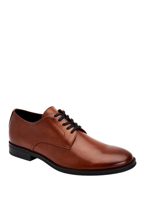 Calvin Klein Wilbur Dress Shoes
