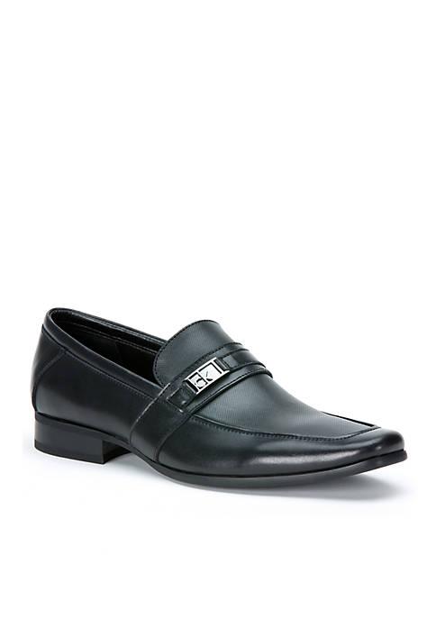 Bartley Slip On Dress Loafer