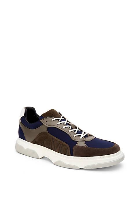 Penley Sneaker