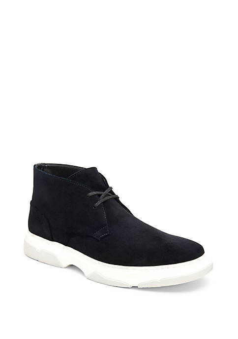 Perry Casual Chukka Boot