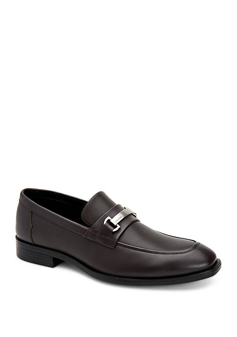 Craig Dress Loafers