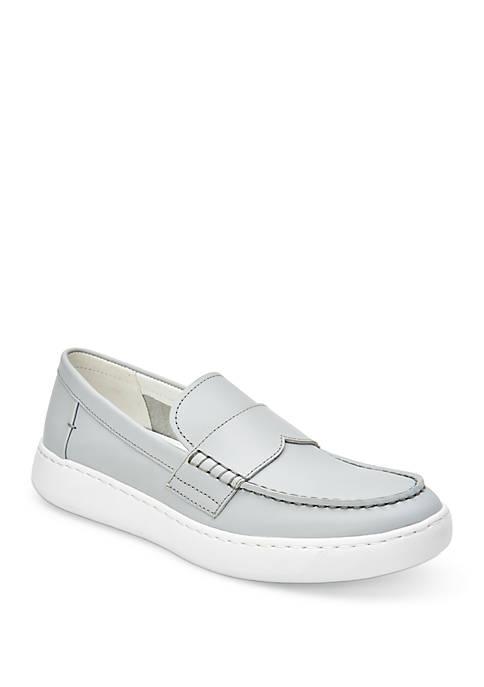 Fang Fashion Sneakers
