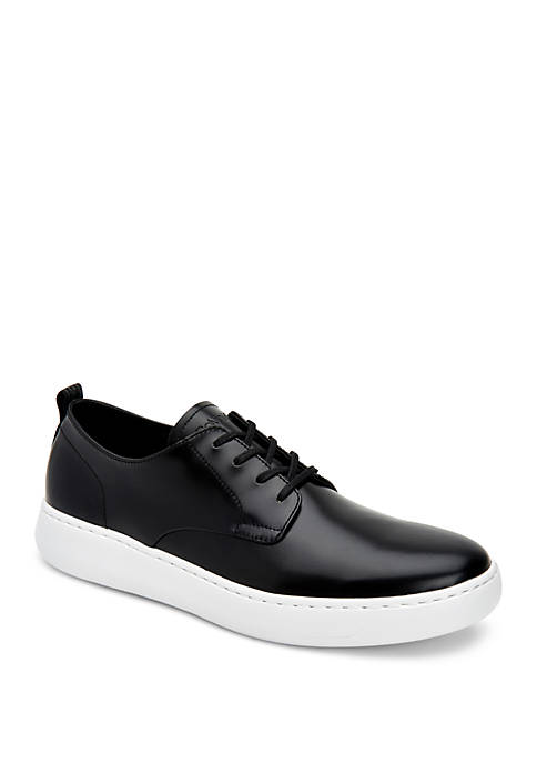 Fife Fashion Sneakers