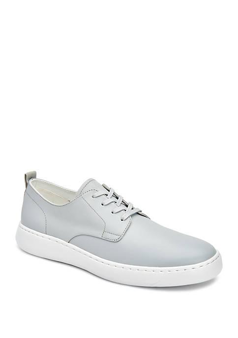 Calvin Klein Fife Fashion Sneakers