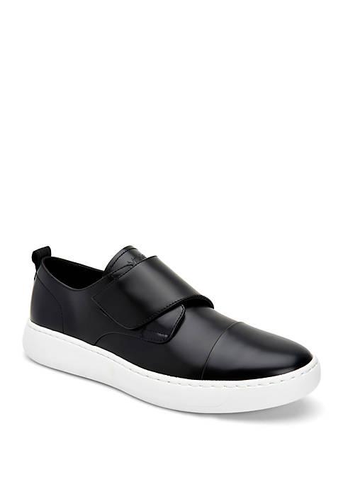 Calvin Klein Filius Fashion Sneakers