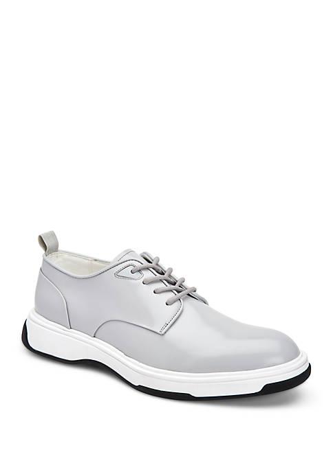 Patsy Fashion Sneakers