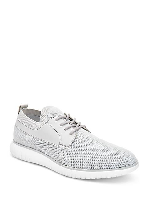 Tavon Fashion Sneakers