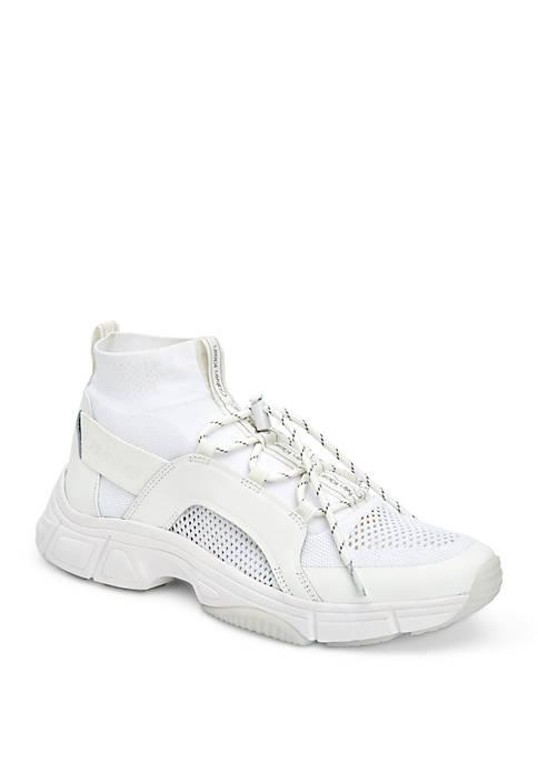 Calvin Klein Delton Fashion Sneakers