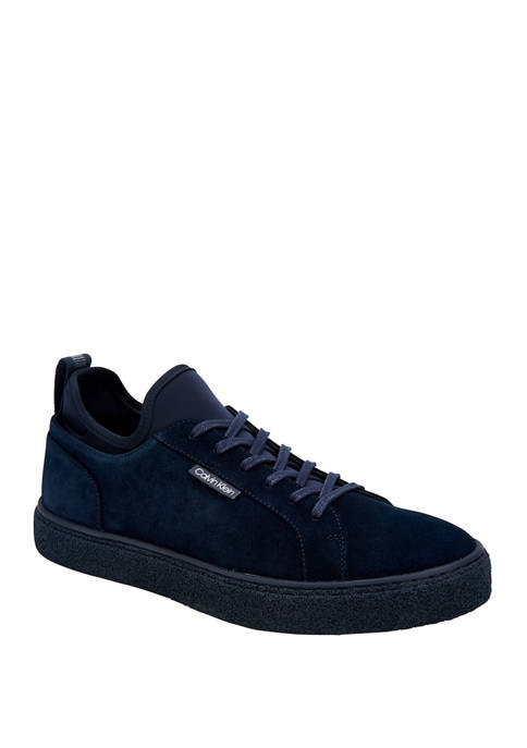 Calvin Klein Ellison Sneakers