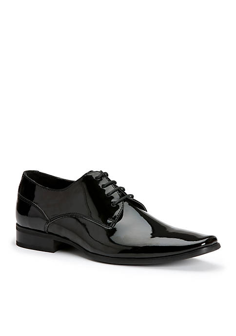 Brodie Oxford