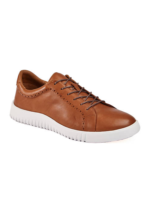 Johnston & Murphy Mcfarland LTT Sneakers