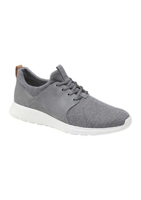 Mens Amherst Sneakers