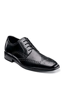 Montinaro Wing Oxford
