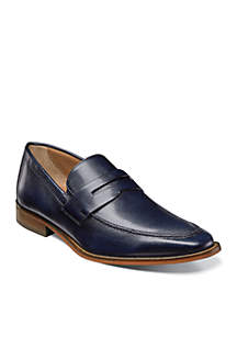 Sabato Penny Loafers