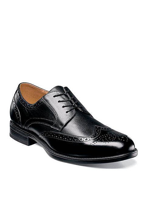 Florsheim Midtown Wing Oxford