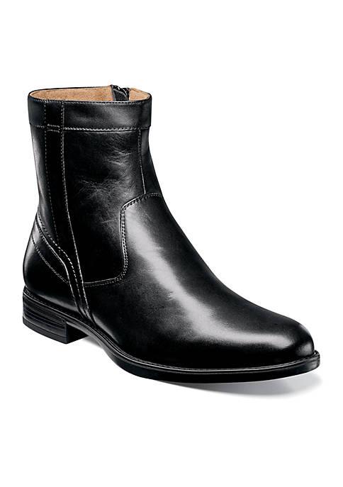 Florsheim Midtown Zip Boots