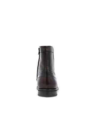 44af7848103 Midtown Zip Boots
