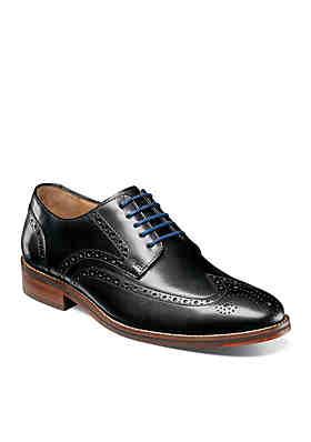1294cd13f Florsheim: Shoes, Dress Shoes & More | belk