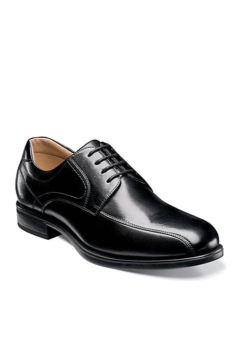 Florsheim Midtown Bike Oxford