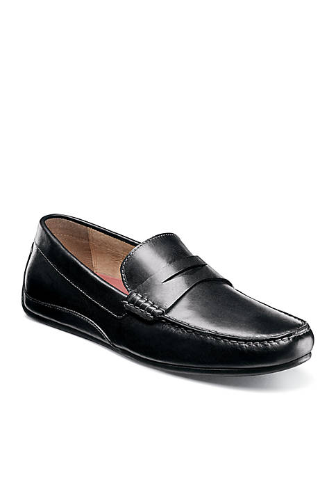 Florsheim Oval Penny Loafers