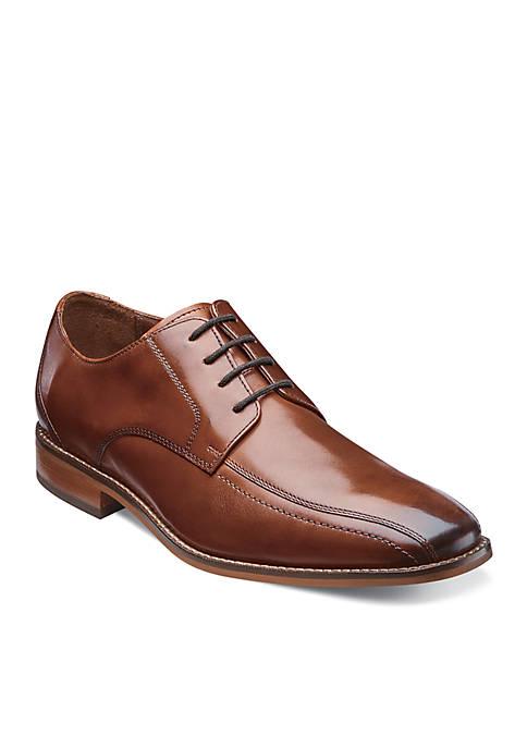 Florsheim Castellano Oxford Shoe