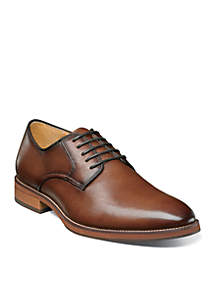 Blaze Plain Oxford Shoe
