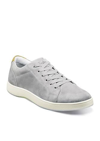 Florsheim Edge Lit Sneakers 6e9yaf