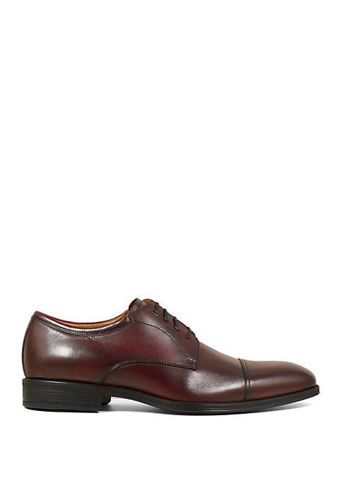 Florsheim Amelio Cap Toe Oxford Shoes