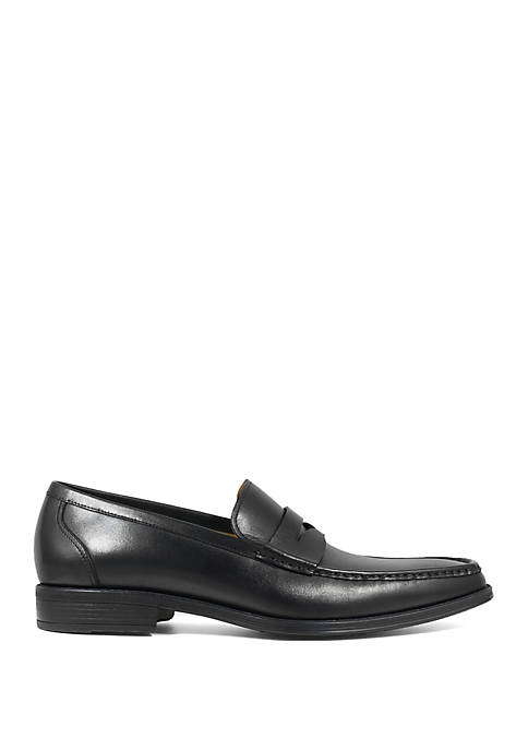 Florsheim Amelio Penny Loafers