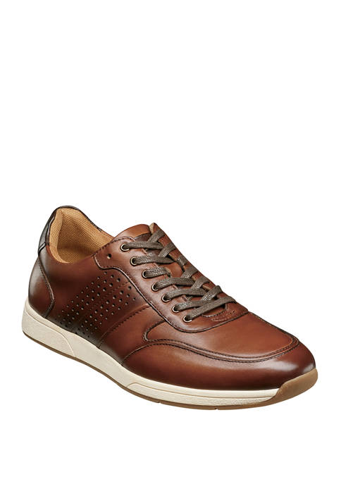 Florsheim Fusion Sport Lace Up Sneakers