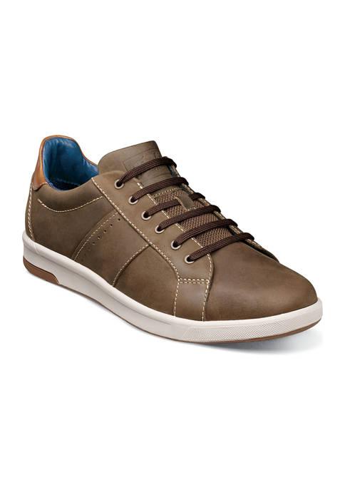 Florsheim Mens Crossover LTT Sneakers