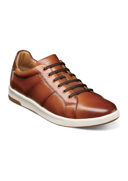 Mens Crossover LTT Sneakers