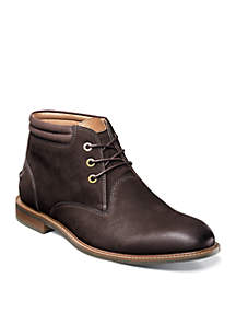 Frisco Chukka Boot