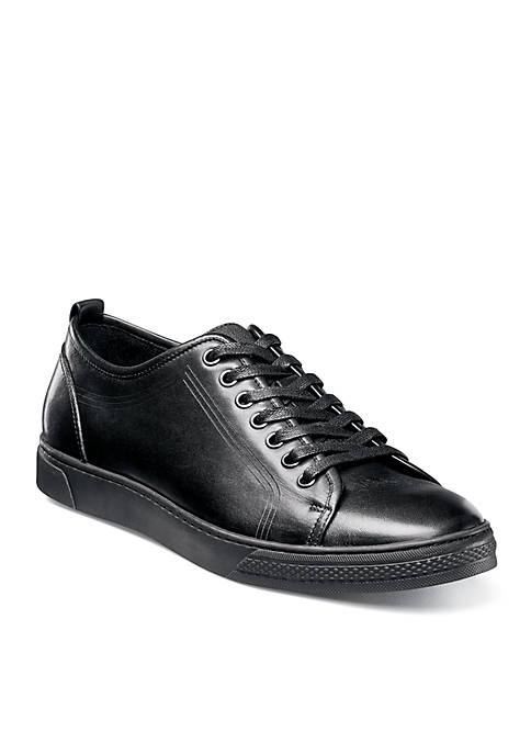 Florsheim Forward Lo Top Sneaker