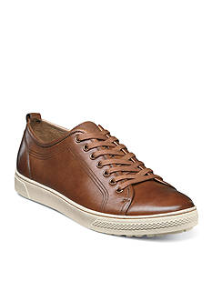Florsheim Forward Lo Lace Up Sneaker