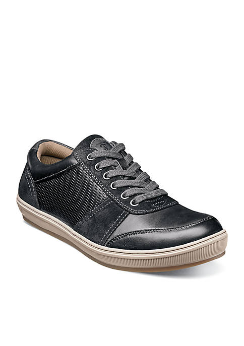 Florsheim VENUE MOC TOE LACE UP Venue Moc