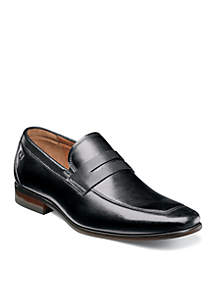 Postino Penny Loafer