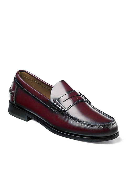 Florsheim Berkley Penny Loafers
