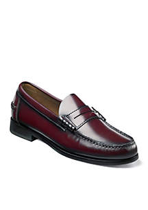Berkley Penny Loafers