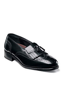 Lexington Loafer - Online Only