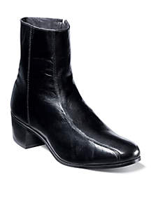 Duke Ankle Boot