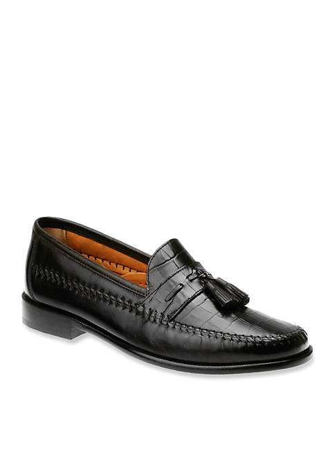 Florsheim Pisa Dress Slip-On