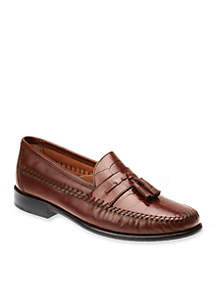 Pisa Dress Slip-On