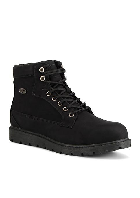 Bedrock Hi Boot