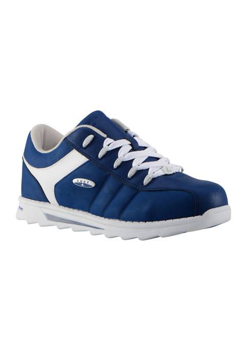 Lugz Blitz Sneakers