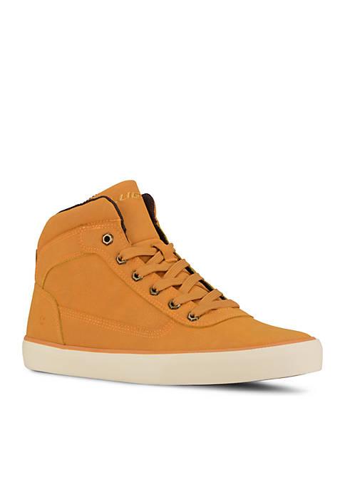Lugz Canyon Mid Sneaker