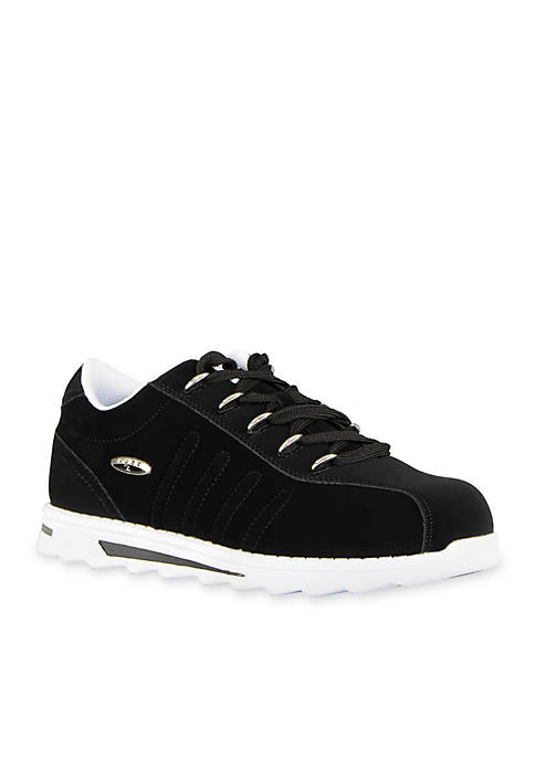 Lugz CHANGEOVER II DS