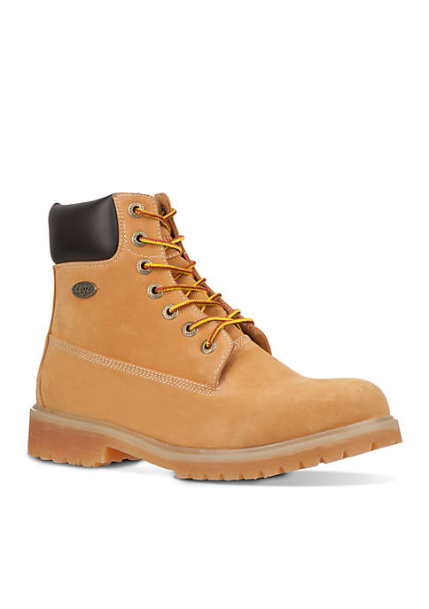 Lugz Convoy WR Boot