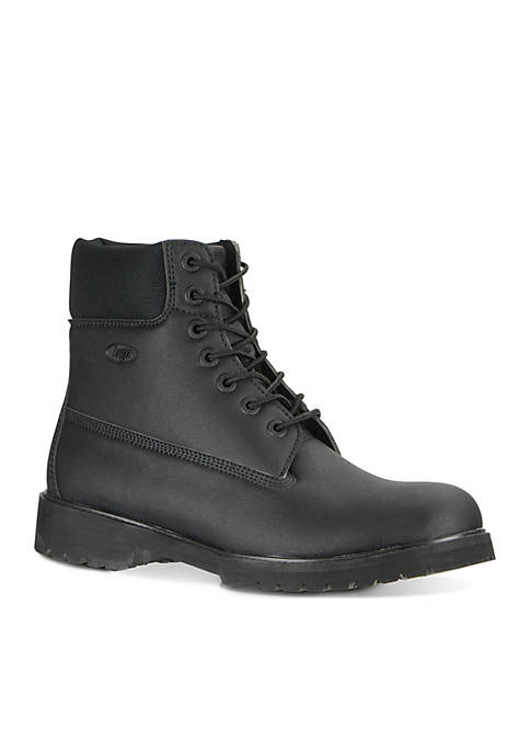 Lugz Convoy SP Boot